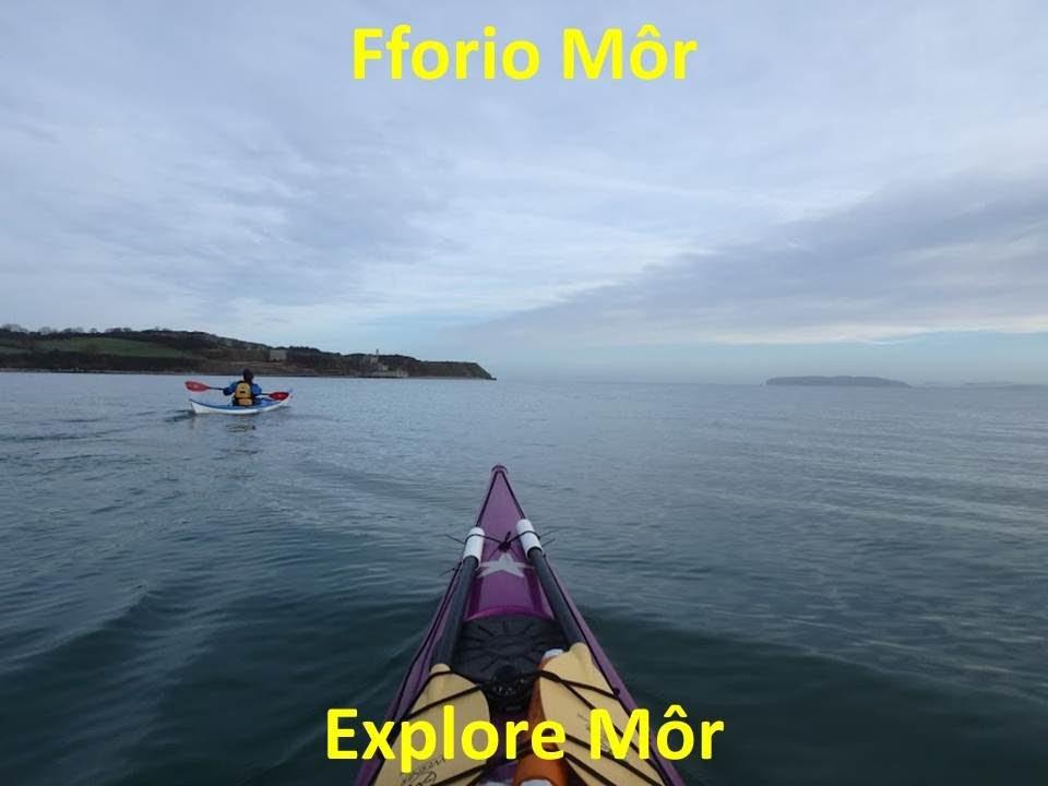 Explore Môr Aug10th NOW FULL