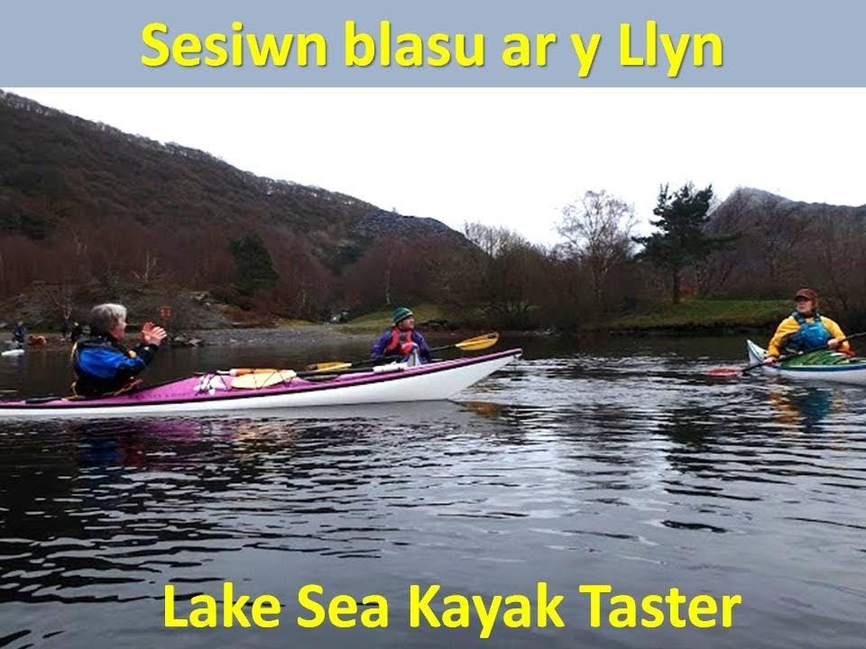 Lake Taster Aug 6th