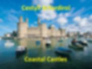 Coastal Castles World Heritage Sites.jpg