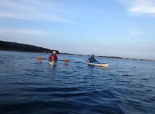 sea kayak coaching.jpg