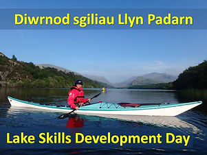 Sea Kayak Skills on the Lake.jpg