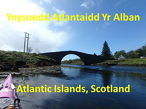 Atlantic Islands, Scotland.jpg