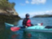 Kayaking Menai Straits.jpg