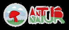 Antur Natur Logo cropped.png