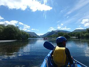 Sit on top Kayaking.jpg