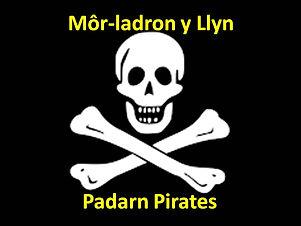 Morladron y Llyn.jpg