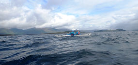 kayaking West Coast of Scotland.jpg