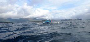 kayaking West Coast of Scotland.jpg