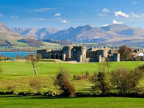 Castell Beaumaris.jpg