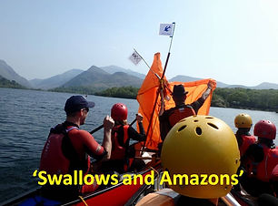 Swallows and Amazons day out.jpg