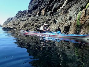 Sea Kayaking Lleyn Peninsula.jpg