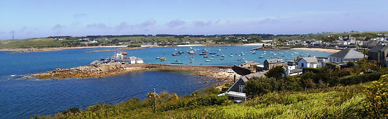 St Mary's Scilly Isles.jpg