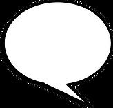 speech-25916_640_edited.png