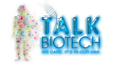 Candy_TalkBioLogo_Full%20HD%20Logo_DNA%2