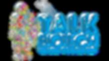 Candy_TalkBioLogo_Full HD Logo_DNA angle