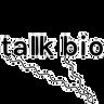 talk bio live chat