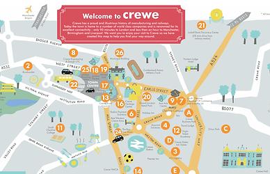 Crewe Map.PNG