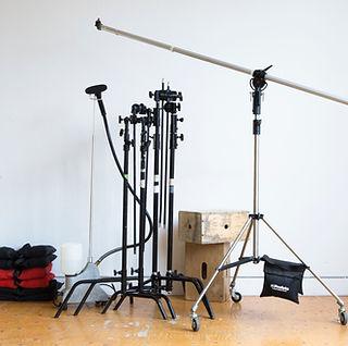 studio_hor (2 of 2).jpg