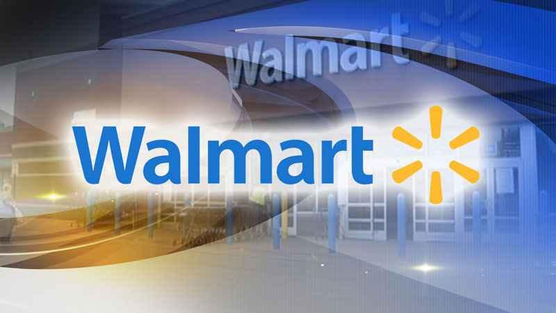 800Walmart-KSTP