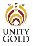 logo star color.jpg