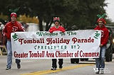 Tomball-Holiday-Parade.jpg