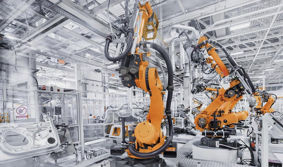 Car_Factory_edited.jpg