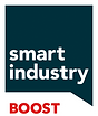 BOOST-Smart-Industry.png