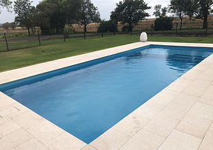 Leisure-Pool-4.jpg