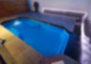 Swim-Spa-1.jpg