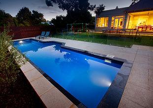 Lap-Pool-2.jpg