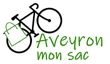Aveyron mon Sac.jpg