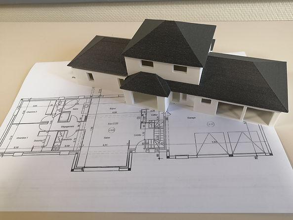 Plan et maison.jpg