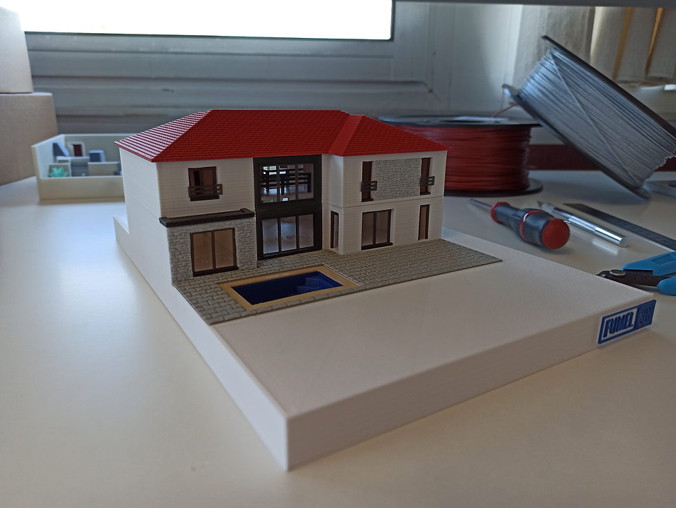 Maison part 2.3.jpg