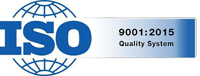ISO20logo202015-768x291 copy.jpg
