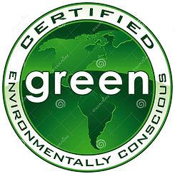 green-certified-seal-path-13249360.jpg