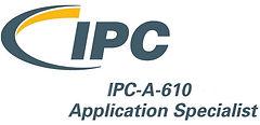ipc_logo_610certspe_2c_ok.jpg