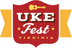 UkeFest Virginia