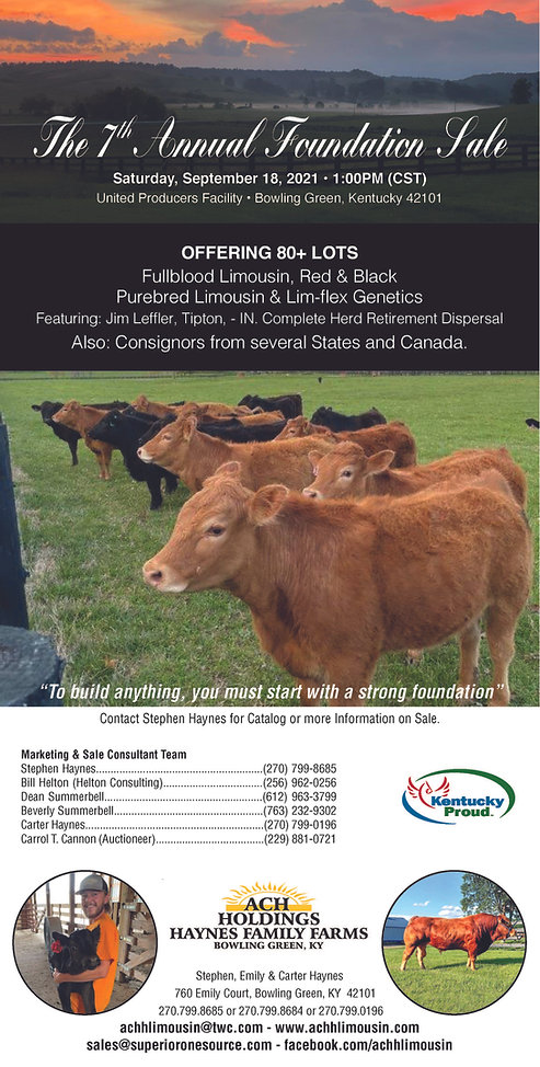 Copy of ACH Holdings 2107 p5    cow COUNTRY AD FINAL JPG 072221.jpg