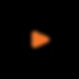 Label 428 short form video