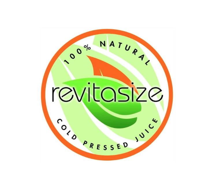 Revitasize