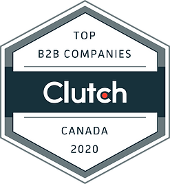 B2B_Companies_Canada_2020.png