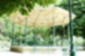 image_texte_agence_kiosque_a_musique_squ