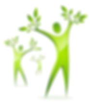 Bare Health logo icon.jpg