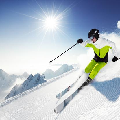 skiing.jpeg