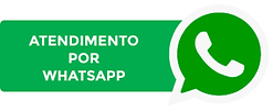 whatsapp-atend.png