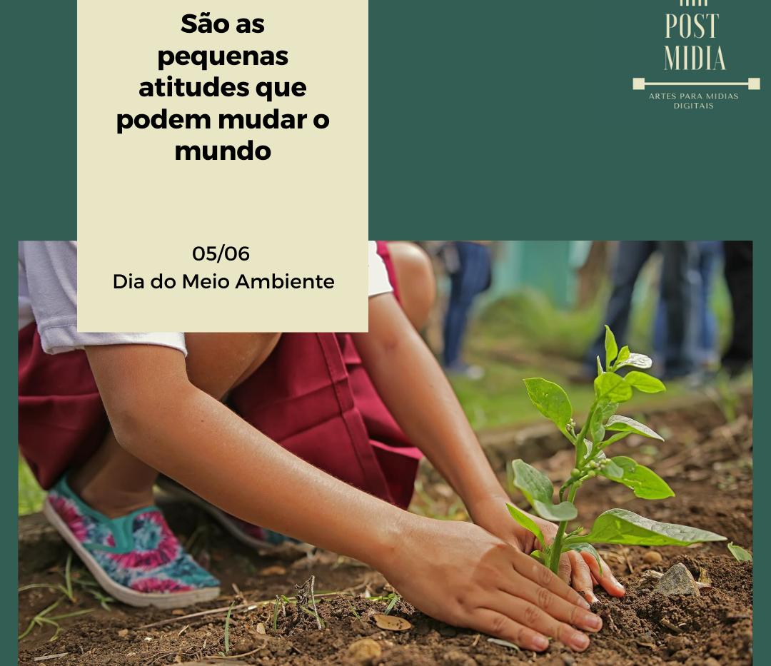 ARTES POST MIDIA.png