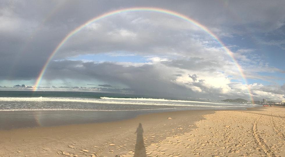 Regenbogen 4.jpg