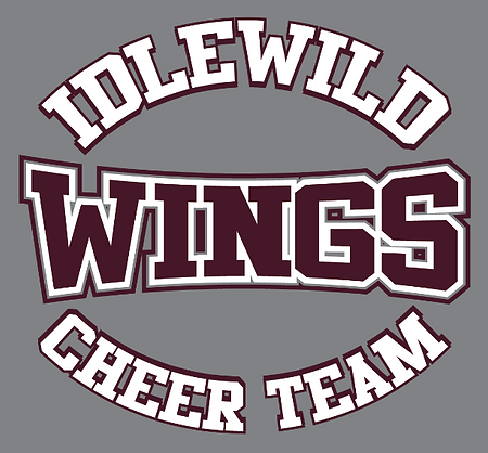 Idlewild Cheer Team Logo 2020.PNG