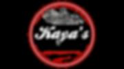 Kayas Retro Transparent.png