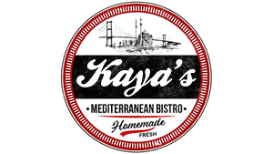 Kayas Retro Transparent.png